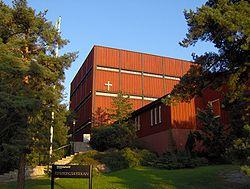 Edsbergskyrkan.JPG