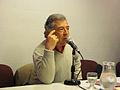 Eduardo-Dalter-2011.jpg