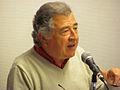 Eduardo-Dalter-2011C.jpg