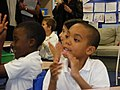 Education Tour in Baltimore (4108978807).jpg