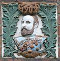 Edward VII (28672514981).jpg