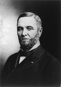 Edwin Hurd Conger, 1843-1907.jpg