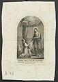Effigie della Beata Vergine del Frassino, 1800-1899 - Accademia delle Scienze di Torino - Ritratti 0113.jpg