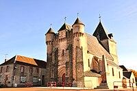 Eglise - Lourdoueix-St-Michel (Indre).jpg