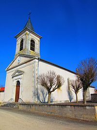 Eglise Grosrouvres.JPG