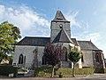 Eglise Notre- Dame de SEPT MEULES.jpg