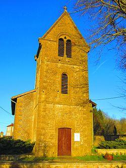Eglise Petit Xivry Grand Failly.JPG