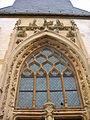 Eglise Savigny-sur-Aisne Ardennes France 04.JPG