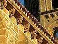 Eglise d'Anzy-le-duc modillons.jpg
