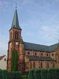 Eglise haspelschiedt.jpg