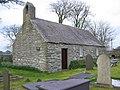 Eglwys Figel Sant - geograph.org.uk - 157667.jpg