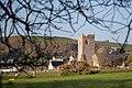 Eglwys St Engan (48172702257).jpg