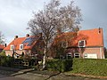 Egmond-Binnen sociale huurwoningen.jpg