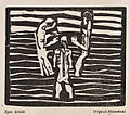 Egon Schiele Badende 1916.jpg