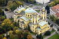 Egri bazilika légi fotó.jpg