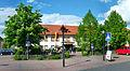 Eich- Verbandsgemeinde- von Hauptstraße aus 1.5.2008.jpg