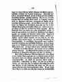 Eichendorffs Werke I (1864) 176.png