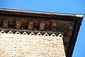 Eichenstraße Arbeiterwohnhäuser 23 Detai Dachtraufe2.jpg