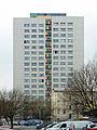 Einbecker-Str-101 2012-03 Berlin-Frf 1501-1381-120.jpg