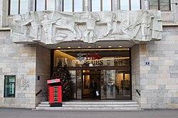 Eingang UBS Paradeplatz.JPG