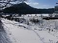 Einsiedeln.Alp.17.Feb.2012.JPG