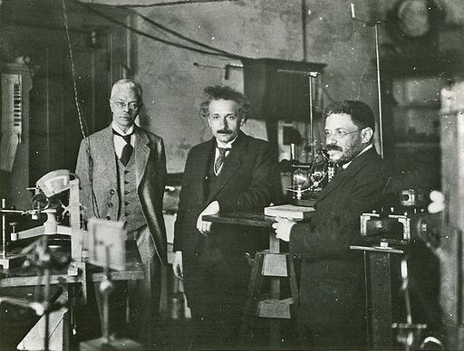EinsteinZeemanEhrenfest