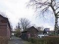 Eisenheim4726.jpg