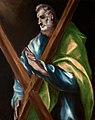 El Greco - St. Andrew - Google Art Project.jpg
