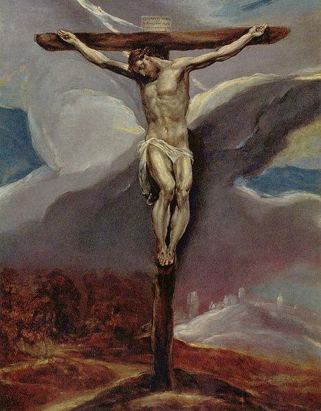 File:El Greco 011.jpg