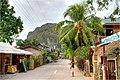 El Nido streetview - panoramio.jpg