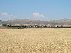 El Pobo. Teruel (38346627086).jpg