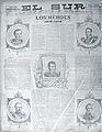 El Sur, 18 sept. 1910.jpg