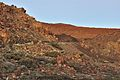 El Teide Night Rocks Road.jpg