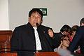 El parlamentario Martín Rivas (7027820761).jpg