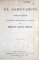 El saboyanito - Guiraud - Martín García Mérou.pdf