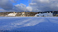 Elbufer Dresden-Loschwitz im Winter 2.JPG