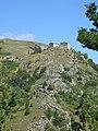 Elcito - panoramio (5).jpg