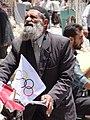 Elderly Man on Street - Isfahan - Central Iran (7433633954) (2).jpg
