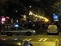 Election night Seattle IMG 0999 (3005860627).jpg