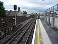 Electrical equipment at Goldhawk Road station - geograph.org.uk - 2464178.jpg