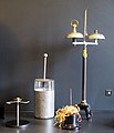 Electrostatic machine-MHS 1459-P5200047.JPG