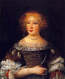 Eleonora Wiśniowiecka.jpg