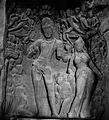 Elephanta Caves (27737337302).jpg