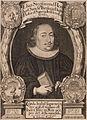 Elias Sigismund Reinhard.jpg