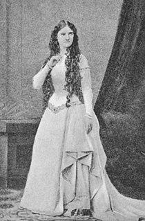 Elise hwasser som sigrid den fagra nornan 1894 s 79.jpg