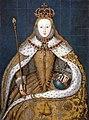 Elizabeth I in coronation robesFXD.jpg