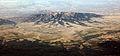 Elk Mountain (Wyoming) oblique aerial.jpg