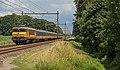 Ellecom NS 1738 als IC Roosendaal (14484078707).jpg