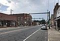 Ellerbe, North Carolina.jpg