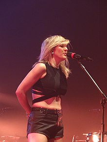 Description de l'image  Ellie goulding.JPG.